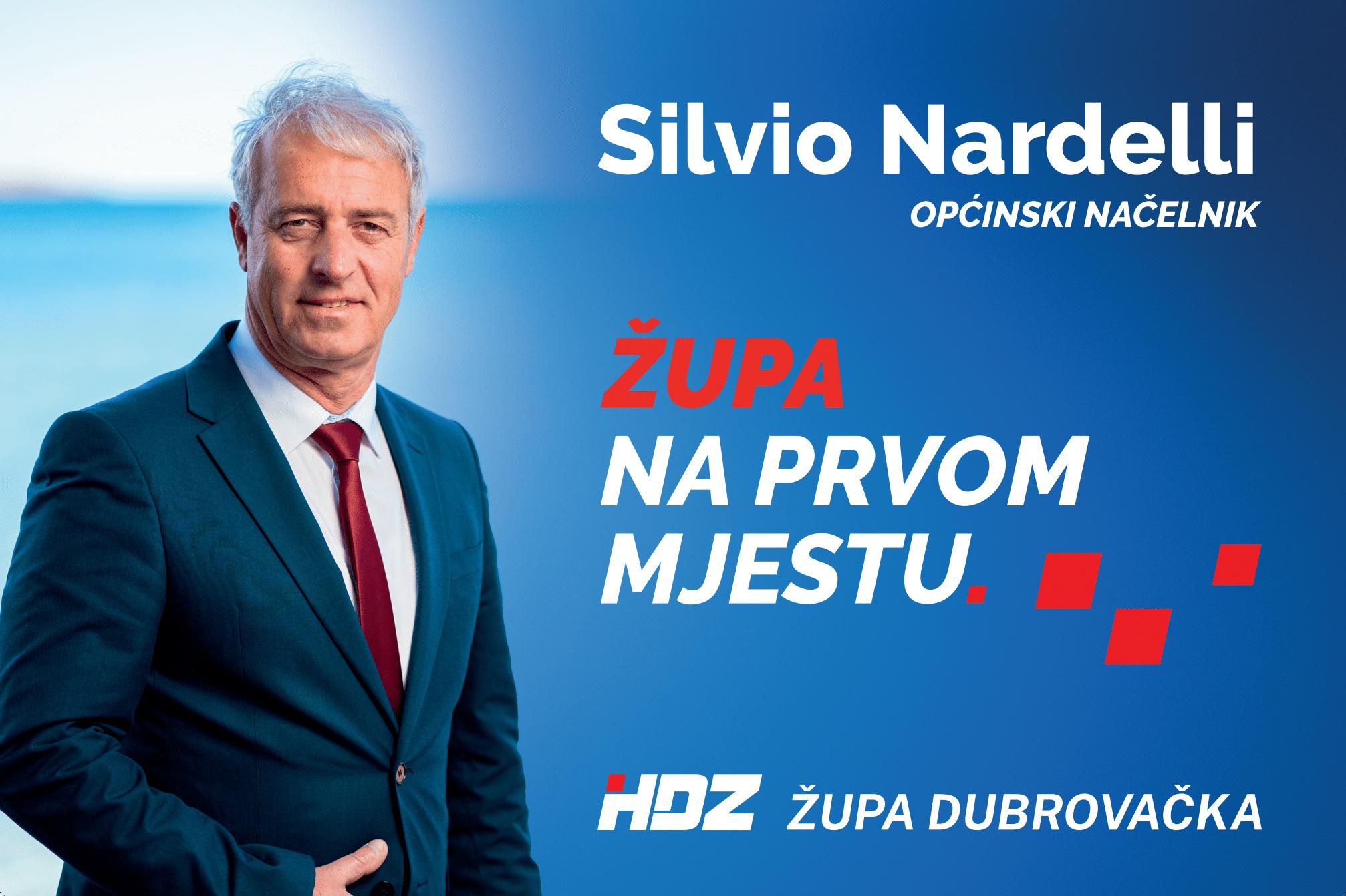 nardelli_plakat21